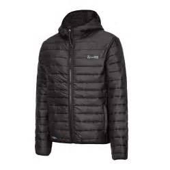 Padded Jacket Lightweight Padded Jacket Fashion Products