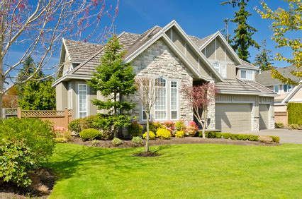 keller landscaping rp keller landscaping building the yard of your dreams