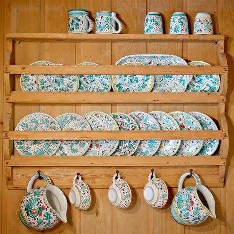 Frame Gantung Warna Warni Frame Foto Wooden Clip Bingkai Foto rak dapur dinding daftar update harga terbaru dan