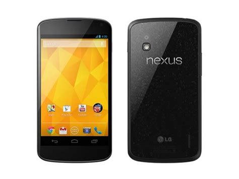 how to install nexus s jelly bean nexus 4 receives android 4 3 jwr66n jelly bean leaked