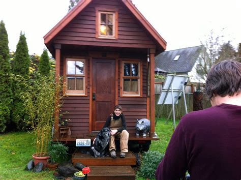 home depot tiny house home depot tiny houses pricing house design and