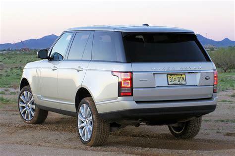 range rover sport diesel usa range rover diesel hybrid usa autos post
