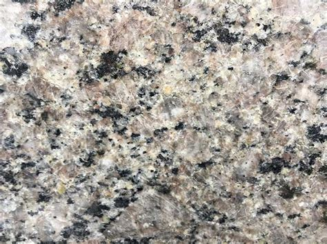 Faucet For Sink In Kitchen Giallo Arctic Designers Choice Granite