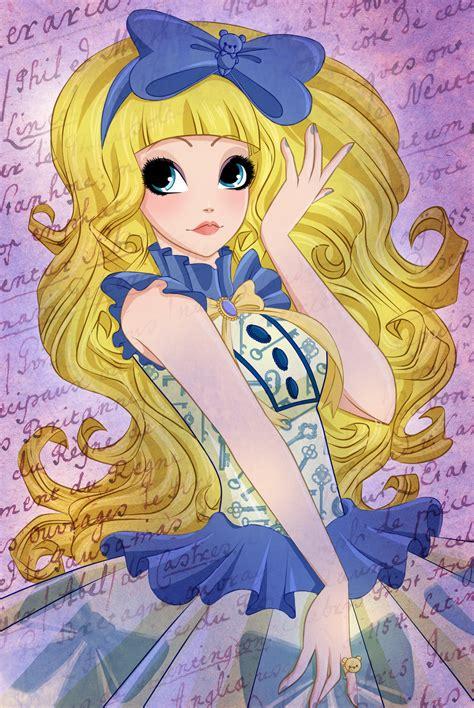 eternal lolitas preview httpimgchilinetshow91448 fairytale lolita by davidlaohjumpol on deviantart