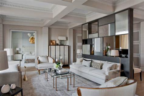 european home interiors 2018 top 10 european designers of the ad100 2018 list modern home decor