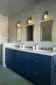 shared bathroom design shared boys bathroom design live home design