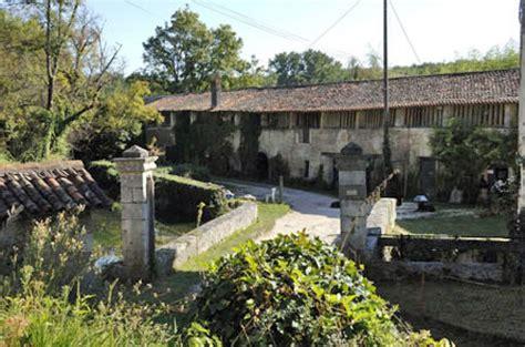 1293836052 historique de la papeterie d angouleme patrimoine industriel de la ville d angoul 234 me