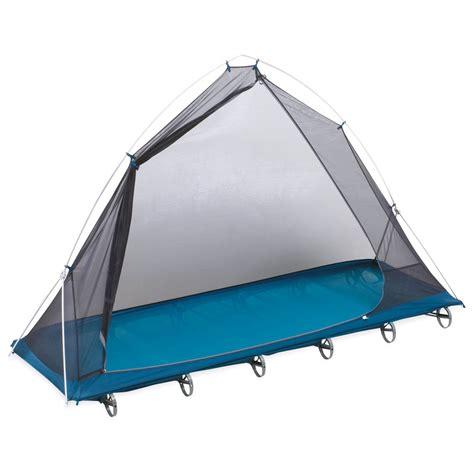 bug xl reguler 1gb therm a rest luxurylite cot bug shelter klamboe gratis