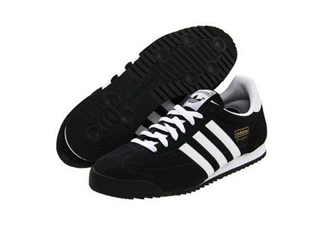 seven types of sneakers worn by fashion insiders 60 fashion adidas originals