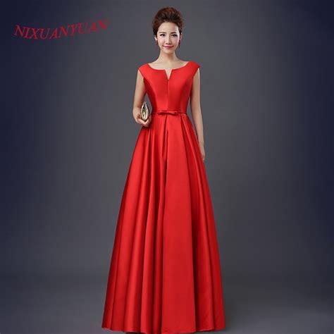 vestidos de fiesta vestidos de noche vestidos de graduac on largo elegante vestidos de baile rojo vestidos de fiesta