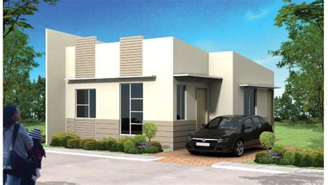 house new design model new model house bungalow philippines joy studio design gallery best design