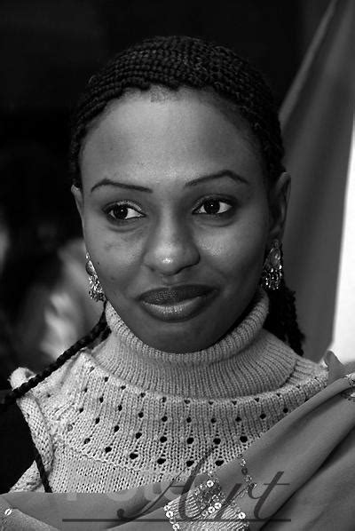 braut atelier angelina tsangela transgender at
