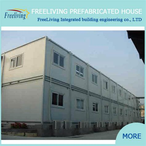 container housing manufacturers prefab container home prefabricated container house china manufacturer of modular