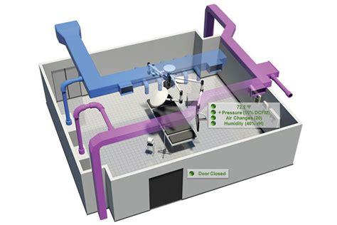 Detox Your Home Altona by Blueprint Automation Usa Choice Image Blueprint Design