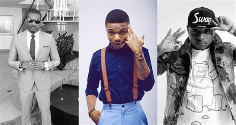 forbes releases top 10 richest musicians in africa for 2017 osundefenderosundefender