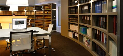 Cabinet Avocat Lyon by Soulier Aarpi Strategic Lawyering Cabinet D Avocats D