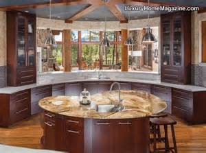 Elegant living in the privacy of the pines in flagstaff az