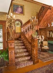 Victorian Era Home Decor with victorian bedroom decorating on victorian era home decorating