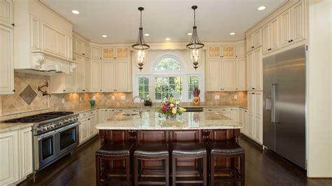 home design elements sterling va 100 home design elements sterling va 420 best house