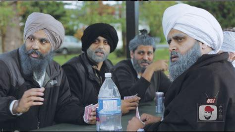 Dj Hmd Nasha Detox by New Hating Babay The видео