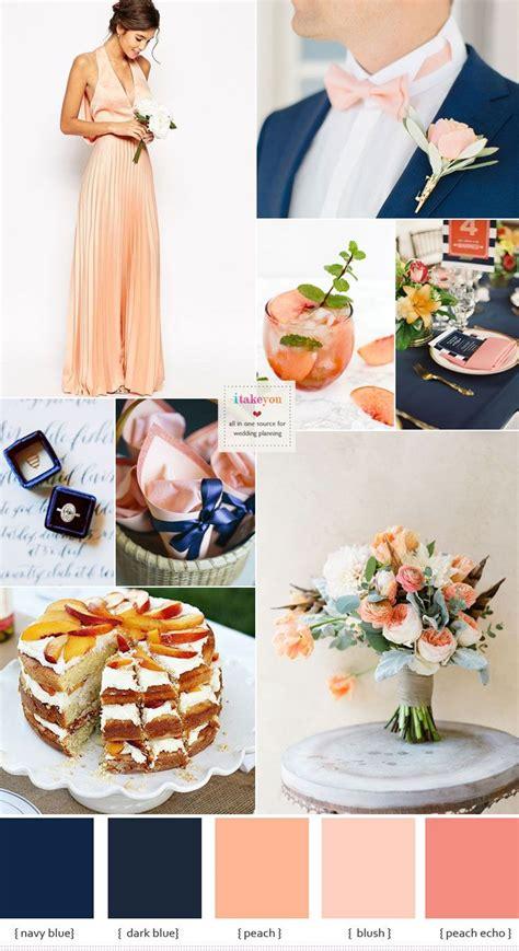 navy blue and wedding colour theme ideas dj weddings wedding wedding