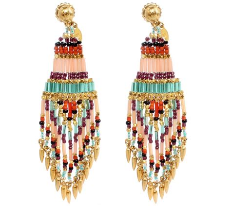 a bijoux gas bijoux ulla earrings earrings
