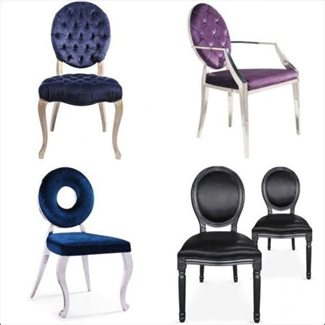 Chaises Baroques by Chaises Baroques Chaise Baroque Pas Cher With