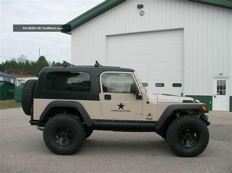 2005 jeep unlimited 2005 jeep wrangler unlimited rubicon w 5 7 hemi