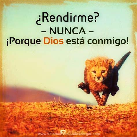 imagenes biblicas de motivacion actuales postales cristianas de motivaci 243 n para compartir