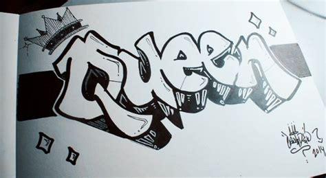 pin  kristen maynard  beautiful art   graffiti