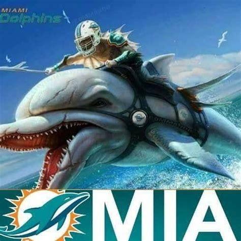 imagenes de los miami dolphins best 25 miami dolphins ideas on pinterest 1972 miami