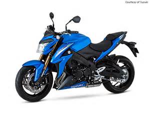 Suzuki Motorcycle Usa 2016 Suzuki Gsx S1000 Abs Motorcycle Usa