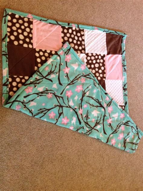 Blankets For Chemo Patients by An Sized Throw Blanket Made With Special Soft