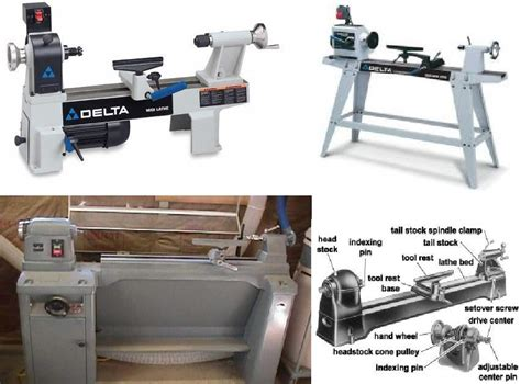 woodworking lathes sale delta rockwell tool great deals on unisaws and