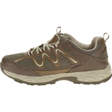 wide athletic shoes for starter s memory foam wide width athletic shoes