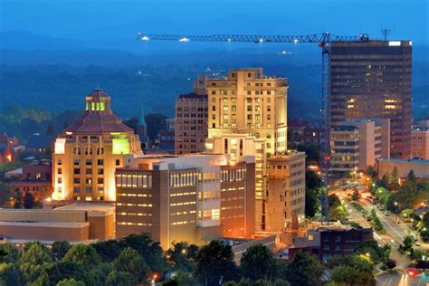 asheville nc new years 2015 asheville nc frommer s top of must see places in