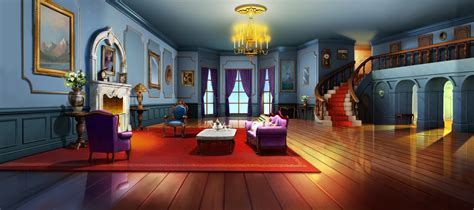 home design help forum hidden backgrounds episodeinteractive forums best