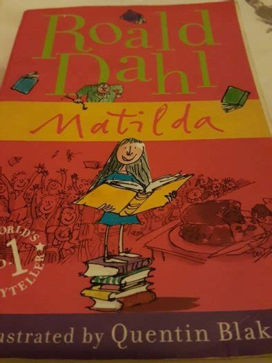 roald dahl books for sale roald dahl books x 4 for sale in mullingar westmeath from