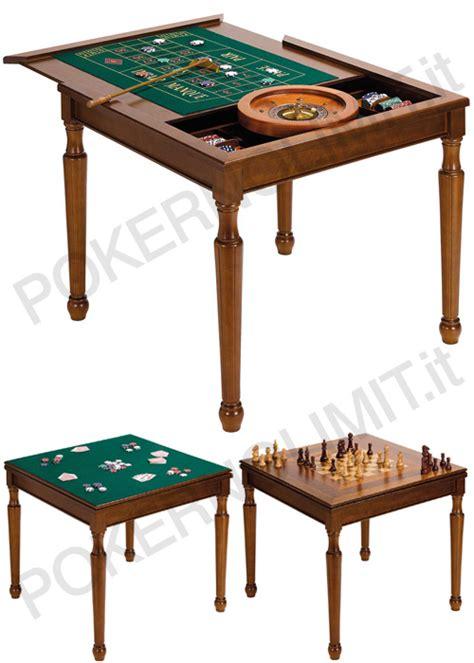 giochi da tavolo classici accessori e giochi tavolo classico multigiochi