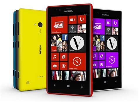 nokia new phone nokia announces new phones apps partnerships windows