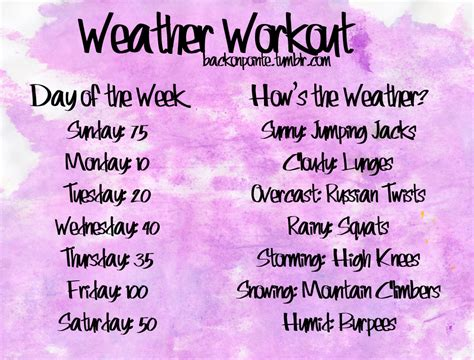 workout wednesday cu wellness safer and healthier everyday