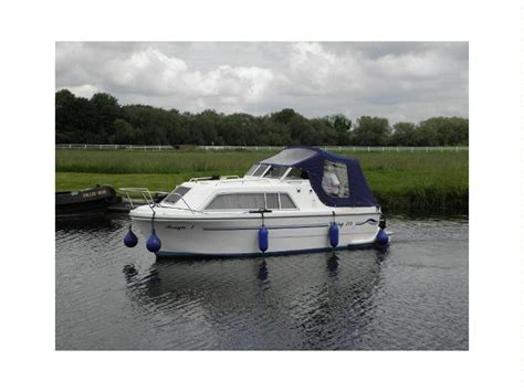 new viking boats for sale viking 20 new for sale 98102 new boats for sale inautia