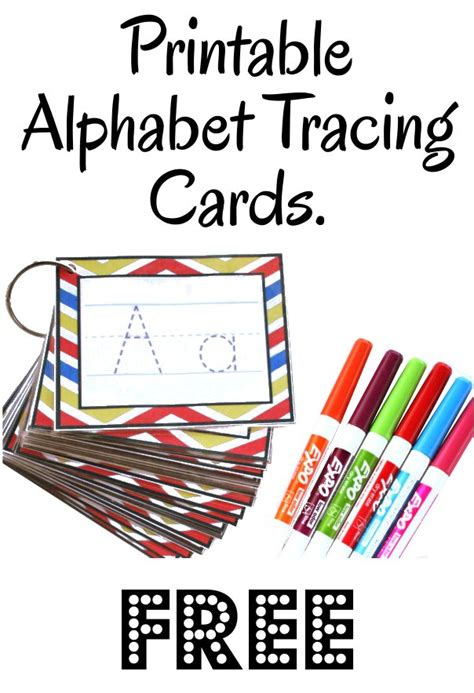 printable alphabet index cards free printable lego letters alphabet search results