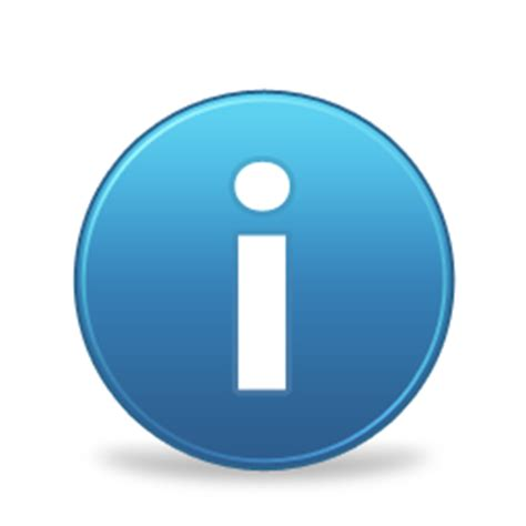 Finder For Free With Information Information Icons Free Icons In Ose Png Icon Search Engine