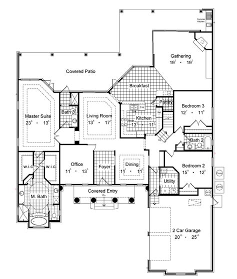 chatham home plans chatham house plans home design inspiration