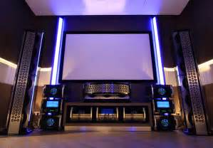 home theatre system mcintosh reference home theater system home theater