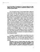 Jean Piaget Essay by Piaget Essay Cognitive Development