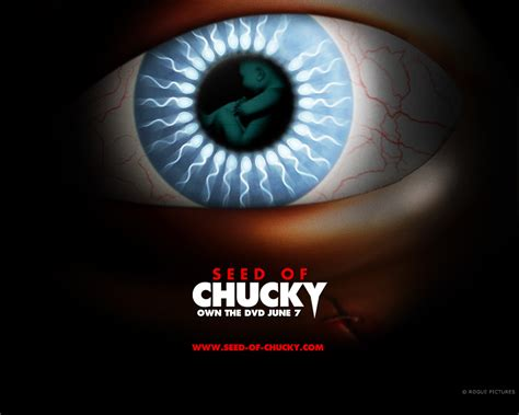 film online gratis chucky 3 seed of chucky movies wallpaper 75273 fanpop