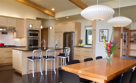 how much do kitchen remodels cost how much does a kitchen remodel cost my romodel