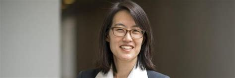 Haas Mba Academic Calendar 2017 by Berkeley Hosts Discussion With Former Reddit Ceo Pao